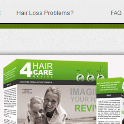 4hairloss
