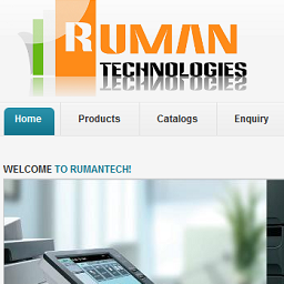 rumantech