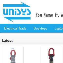 unisys